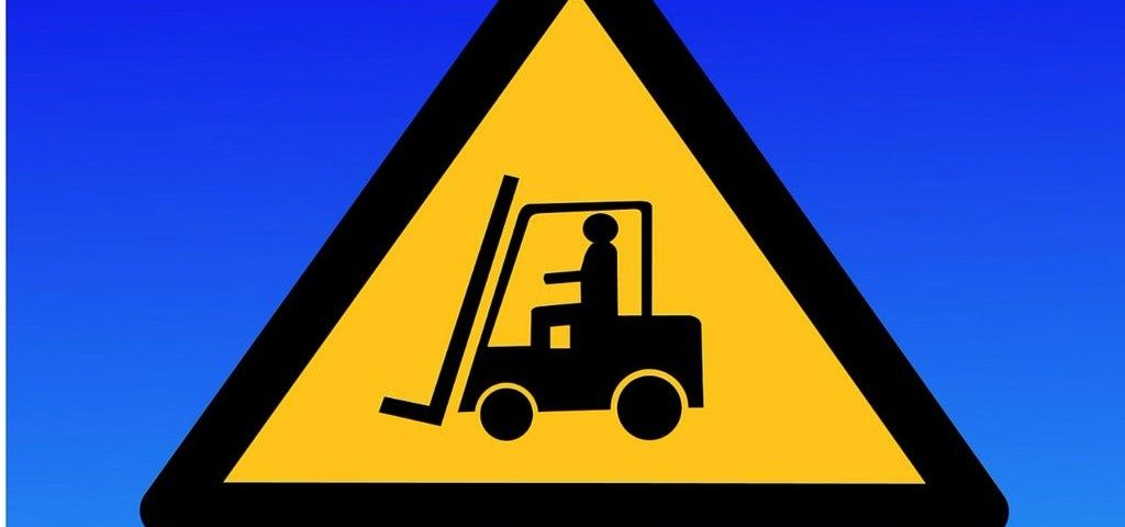 Forklifts Propane vs Electric