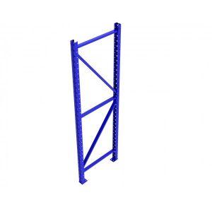 Rack Frame