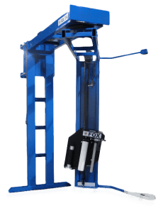 Rotary Arm large