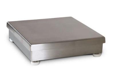 BenchMark - SL Light - Capacity Bench Scale