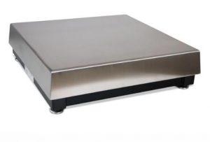 BenchMark - Mild steel Bench Scale
