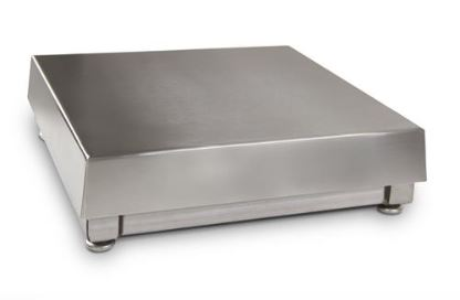 BenchMark - Stainless steel Bench Scale
